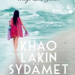 Marja-Leena Tiaisen Khao Lakin sydämet.