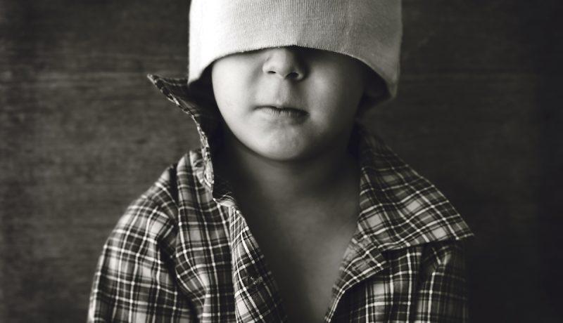 Neuvoja kiusatulle, vanhemmalle ja kiusaajalle