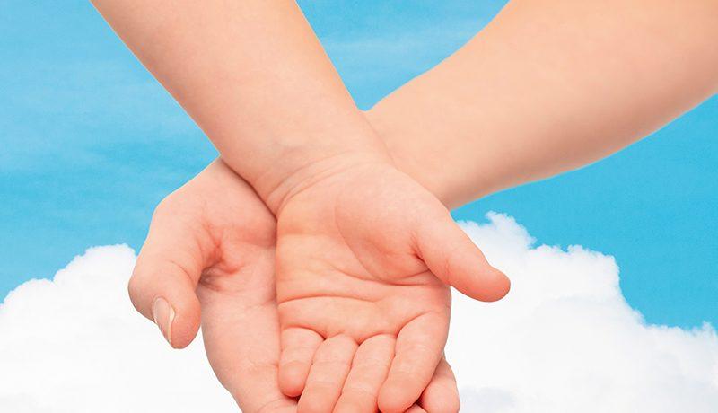 Mitä lastensuojelun asiakkaat toivovat?