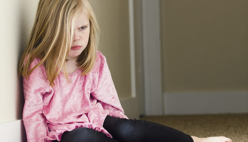 Apua lasten tunnetaitojen vahvistamiseen
