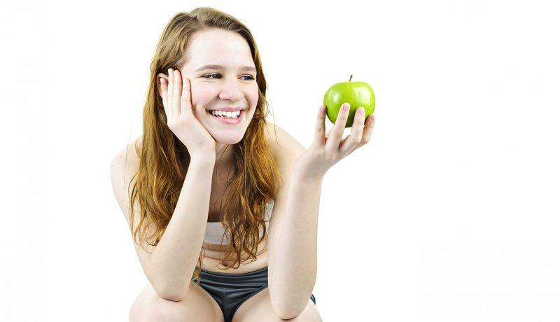 Viidennes nuorista elää erityisruokavaliolla