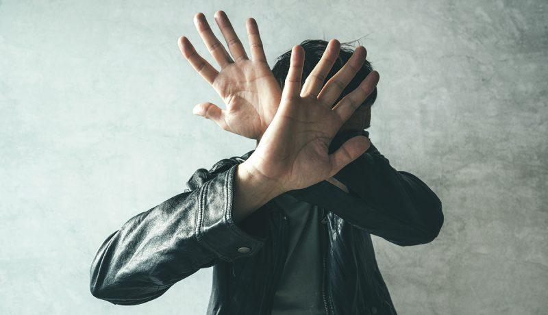 Kuritusväkivallan kielto vähentää nuorisoväkivaltaa