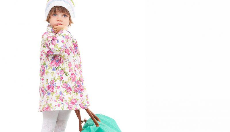 Vuoroasumisesta ei saa päättää lasta kuulematta