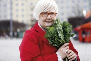 0615_ruokaprofessori_Johanna_Mäkelä_1