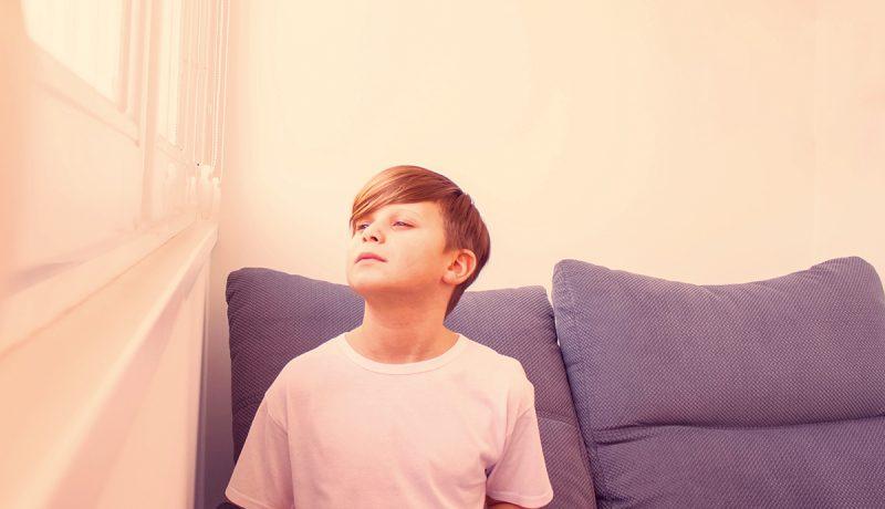 Mistä lapset ja nuoret unelmoivat tai tuntevat huolta? Asiaa selvitettiin koulukiertueella Helsingistä Inariin!