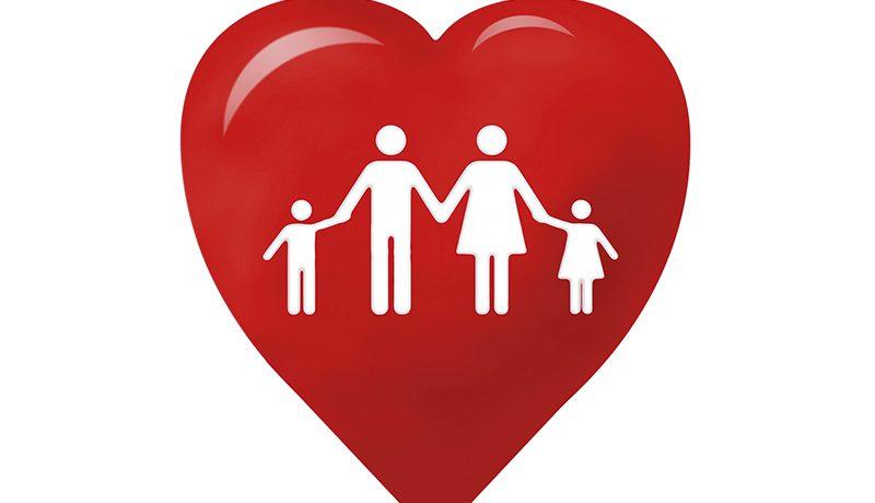 Rakkaus helpottaa kotoutumista