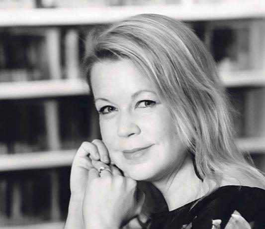 Elina Hirvonen: Nykyvanhemmat ansaitsevat aplodit