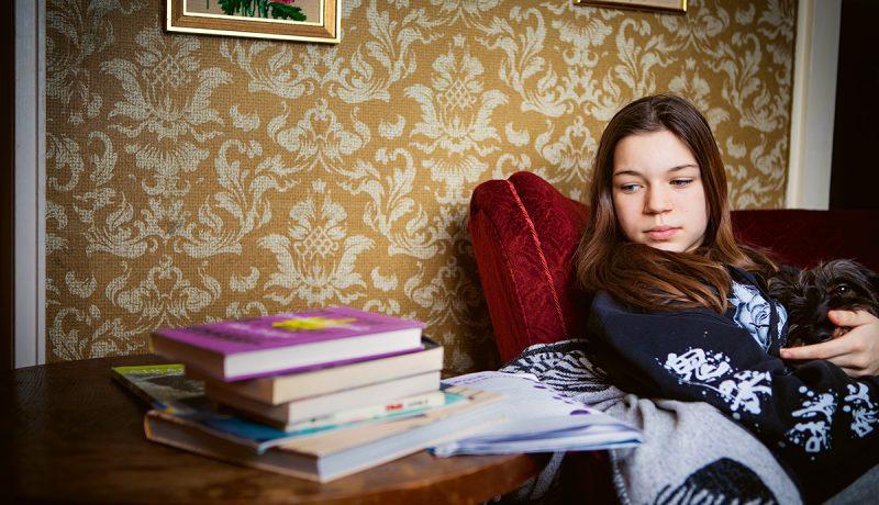 Miten auttaa lasta läksyissä? Kolmen opettajan vinkit