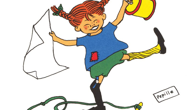 Lasten- ja nuortenkirjoissa velloo jatkuva muutostila, ja rajuimmin muuttuu perhe