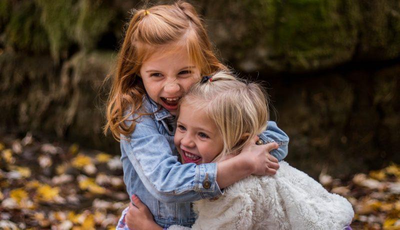 Lapset juttusilla: Hampaaton syö pelkkää soppaa