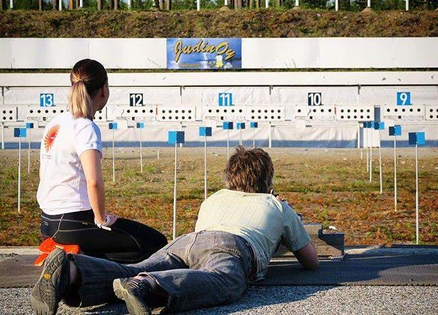 Itsekriittisen ampumaharrastajan kipuilua – jos aseista ei päästä on osattava käyttää niitä turvallisesti