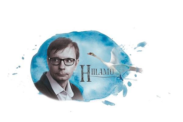 Heikki Hiilamo: Korvatulehdus ja sote-uudistus