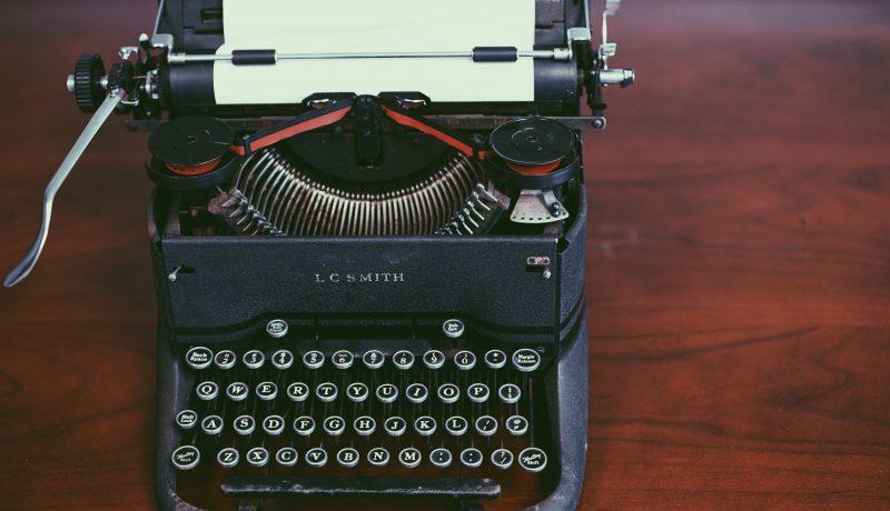 Etsintäkuulutus: Uusia blogeja joukkoomme!
