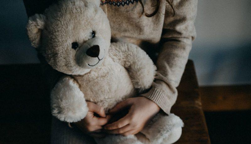 Mitä haluat kuulla, jos lapsesi on sairastunut vakavasti?
