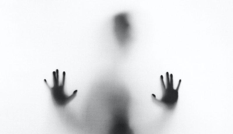 Psykedeeliavusteinen terapia voi olla tulevaisuuden hoitomuotoja