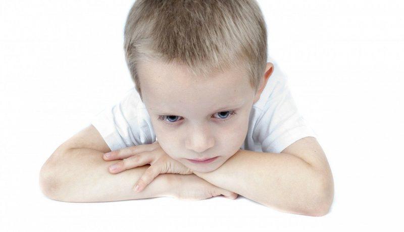 Nepsy-lapsen vanhemmuus valokeilassa