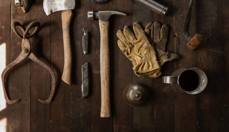 Nuoren ensimmäinen työpaikka – painajainen vai hienoa työkokemusta?